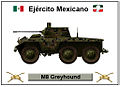 M8 Greyhound mexico.jpg