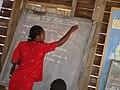 MADAGASCAR ECOLE ANKALIKA.jpg