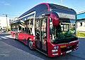 MAN Bus Gorczyn Poznan do Komornik.jpg