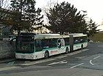 MAN Lion's City GL — Roissybus (352).2.jpg