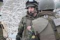 MAT-PAT 13-02B 130119-A-DI345-001.jpg
