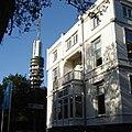 MAgebouw200.jpg