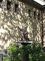 MB-Monza-Sacra-Famiglia-statua-San-Gerardo-01.jpg