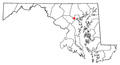 MDMap-doton-Catonsville.PNG