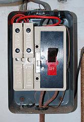 fuse electrical wikiwand rh wikiwand com
