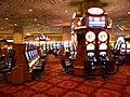 MGM Grand hotel (Las Vegas) Casino1.JPG