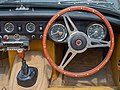 MG midget cockpit 6170340.jpg