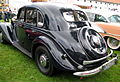 MHV BMW 335 1939 02.jpg