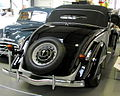 MHV Ford V8 Convertible Special 1939 02.jpg
