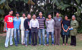ML WIKI 10 BLR Group.jpg