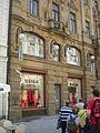 MNG-Praha.jpg