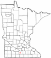 MNMap-doton-Vernon Center.png