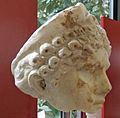 MNRPalMassimo-AgrippinaMinore.jpg