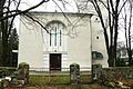 MOs810, WG 2015 8 (Church in Kiszewo) (8).JPG