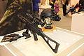 MP5 VVLite Kokonaisturvallisuus 2015 02.JPG
