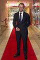 MP Rob Stokes, Convict World Premiere Jan 20, Photographer Antoine Mike.jpg