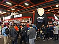 MSI booth, Taipei IT Month 20191207b.jpg