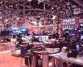 MSNBC NJ HQ Studio 2.jpg