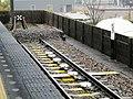MT-Gamagori-station-platform-002.jpg