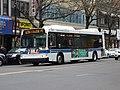 MTA Main St Northern Bl 46.jpg