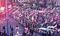 MW na Marszu Niepodległości 2015.jpg