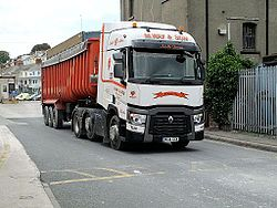 "M Way's ""Princess Amy"" - Renault T-Truck.jpg"