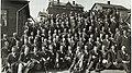 Maaria militia 1917.jpg