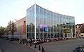 Maastricht-Wyck, Wilhelminasingel, Euroscoop02.jpg