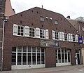 Maastricht - Achter de Barakken 13 GM-984 20190609.jpg
