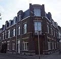 Maastricht - Turennestraat 21a en Theodoor Schaepkensstraat 36 GM-2119 20190825.jpg