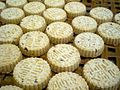 Macau Koi Kei Bakery Almond Biscuits 2.JPG