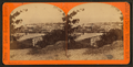 Mackinac City, by Childs, B. F..png