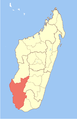Madagascar-Atsimo-Andrefana Region.png