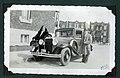 Madame et monsieur Bolduc a Montreal vers 1932.jpg