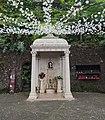 Madeira - Fontenario de Nossa Senhora do Monte - 01.jpg