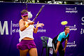 Madison Keys Internationaux de Strasbourg 22 mai 2014.jpg