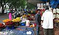 Madiwala Market 02.jpg