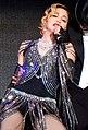 Madonna - Rebel Heart Tour 2015 - Mannheim (22868458574) edit.jpg