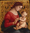 Madonna and Child MET DT1344.jpg