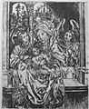 Madonna and Child in a Window Crowned by Two Angels LCZ.jpg