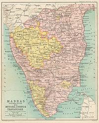 Madras Presidency - Wikipedia on highway state map, punjab state map, london state map, singapore state map, washington state map, bengal state map, rome state map, dallas state map, salem state map, uttar pradesh state map, jaipur state map, assam state map, gujarat state map, burma state map, delhi state map, ontario state map, goa state map,