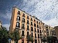 Madrid (38625121461).jpg