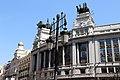 Madrid - Edificio del Banco de Bilbao (35664311230).jpg