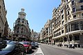 Madrid - Gran Via (35213996934).jpg