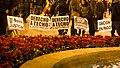 Madrid - Manifestación antidesahucios - 130216 200352.jpg