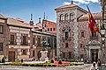 Madrid MG 0445 (39394867401).jpg