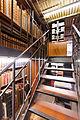 Magasins reserve Bibliotheque Sainte-Genevieve n2.jpg