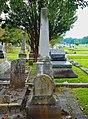 Magnolia Cemetery 09192008 006.JPG