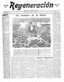 Magon - Le Fer et l'Or, paru dans Regeneración, 23 octobre 1915.pdf