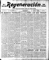 Magon - Le Soldat, paru dans Regeneración, 01 juin 1912.pdf